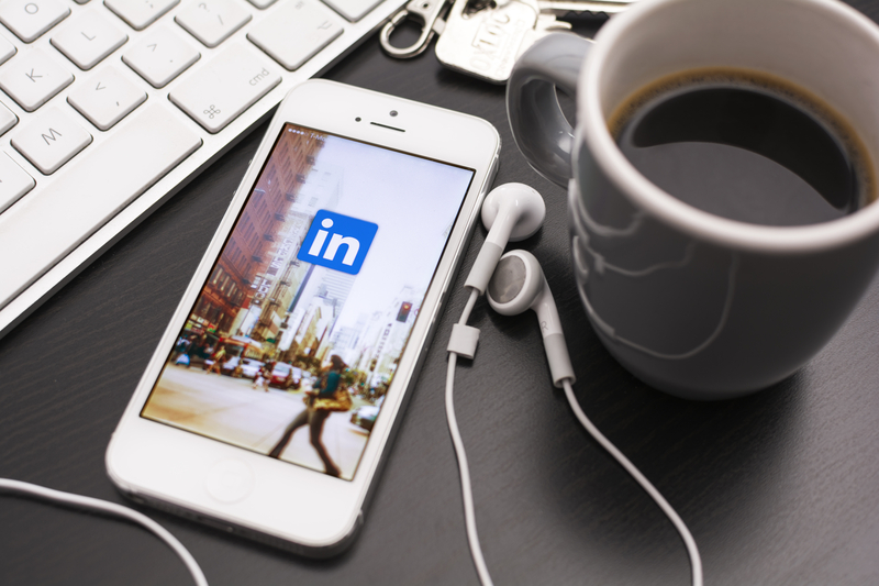 Is Your LinkedIn Profile The Best It Can Be
