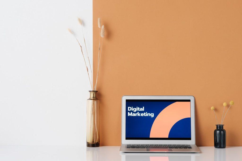 5-benefits-of-a-consistent-digital-marketing
