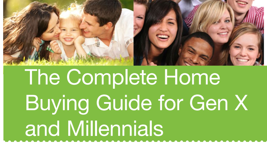home-buying-guide website-content