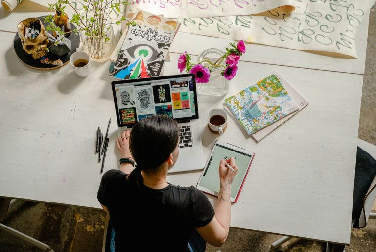 Pinterest Remains A Great Tool For Establishing Your Brand